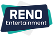 Reno Entertainment Logo